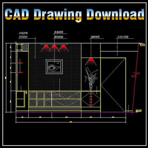 layout template autocad download restaurant design template v 1 cad drawings download cad