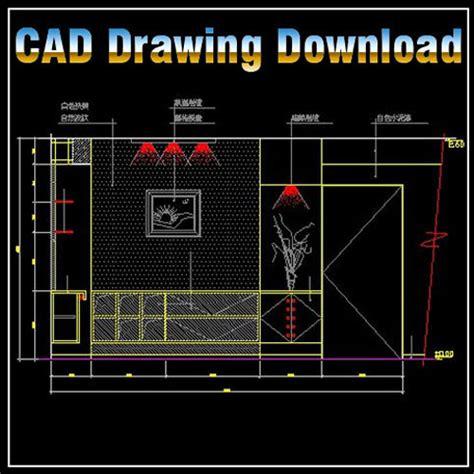 restaurant design template v 1 cad files dwg files