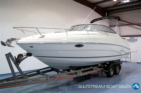 used cuddy cabin boats near me rinker 230 atlantic sports cuddy boat for sale uk and
