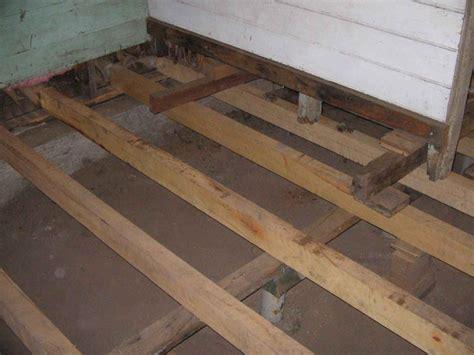 Engineered Floor Joists Engineered Wood Floor Advantages To Admire Your New Floor