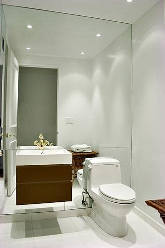 york bathroom showrooms bathroom showroom new york city ny