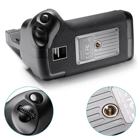 Kamera Canon Rebel T5i neewer batteriegriff mit fernbedienung f 252 r canon eos 550d 600d 700d dslr kamera ebay