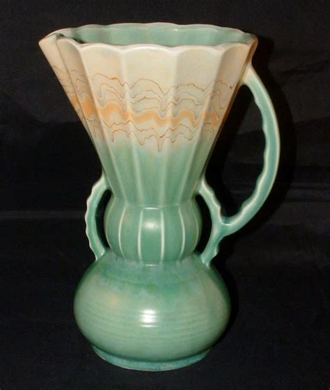 Beswick Vases by 34 Best Images About Beswick Pottery On