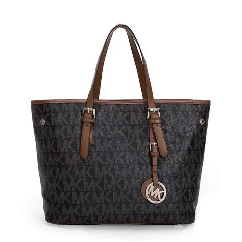 Mk Selma Set 3 In 19007 89 best mk collection images on michael kors