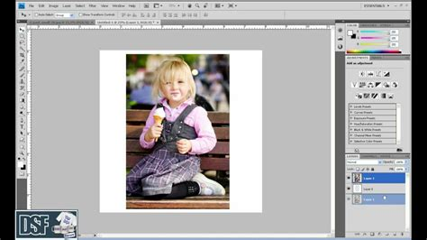photo templates for photoshop cut out window for sublimation mug template