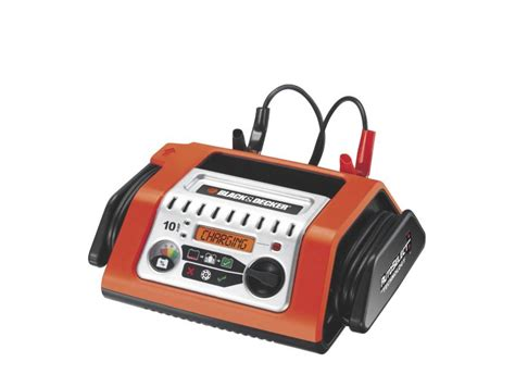 black and decker charger gt black and decker battery charger wallpapersskin