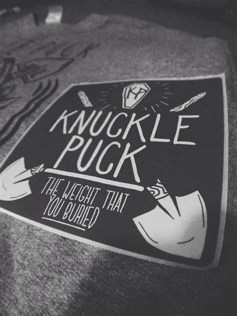 woodwork knuckle puck 17 best images about knuckle puck pop on