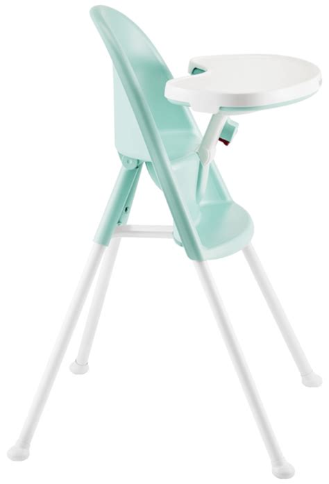 baby high chair babybjorn shop