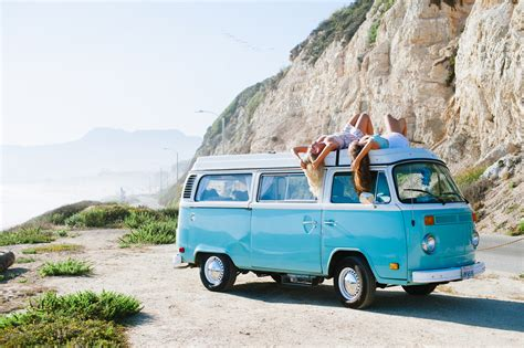 volkswagen van beach summer foto 2014 2015 fashion trends 2016 2017