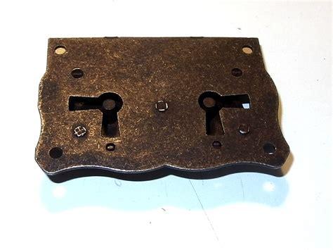 serrature antiche per mobili serratura per mobili antichi 8900 18 ruffoli