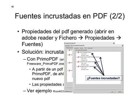 latex bitmap tutorial curso latex uam 2012