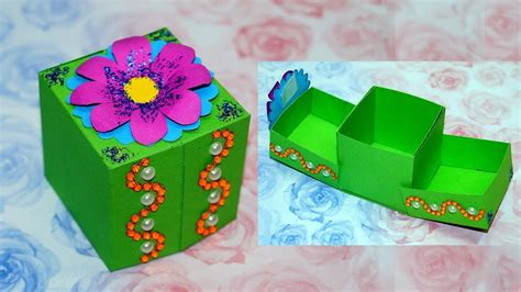 diy craft gift ideas paper craft ideas for gifts exles and forms