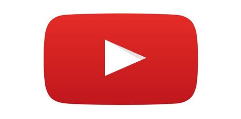 application design youtube youtube app for ios renewed and updated appinformers com