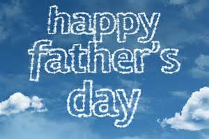 happy fathers day cards messages quotes images 2015 technoven