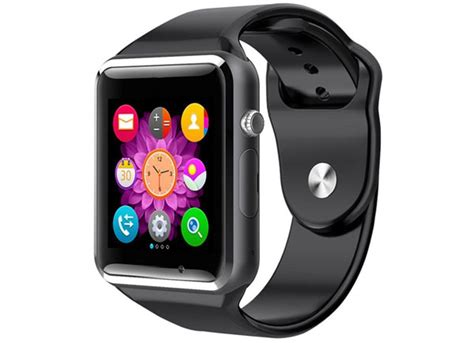 best spyware top 10 best watches in 2017 dr fone