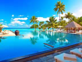 Where Is The Best Place To Hide Money by Luxury Maldives Resorts Luxury Things