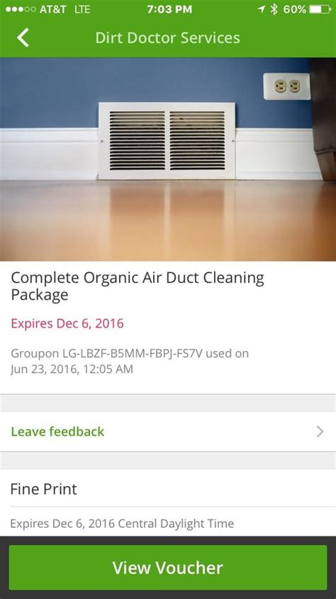 rug doctor phone number the dirt doctor 33 reviews carpet cleaning carrollton carrollton tx united states