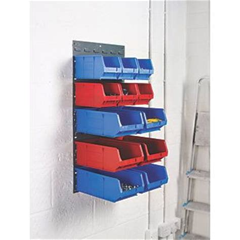 Garage Shelving Next Day Delivery 38 Best Images About Shed Organisation On