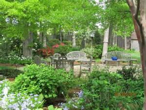 Rustic Landscaping Ideas For A Backyard 146 Best Rustic Landscape For Me Images On Gardening Landscaping And Gardens