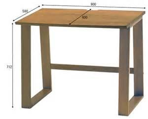 simple desk plans woodworking plans desk chair