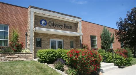odyssey house of utah odyssey house odyssey house offers addiction recovery for a new and