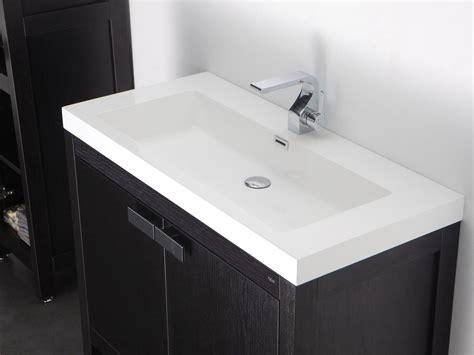 Badezimmer Unterschrank 100 Cm by Waschtisch 100 Cm Mit Unterschrank Haus Ideen