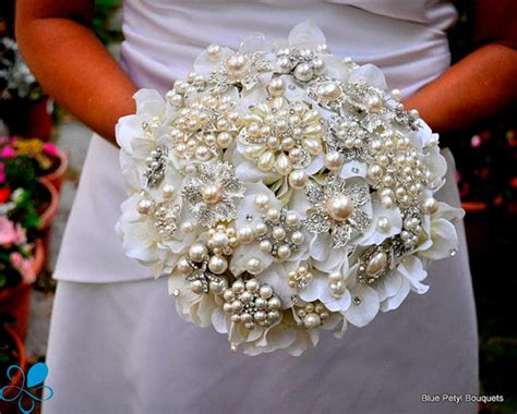 diy wedding flower ideas harsanik 7 diy bridal bouquet ideas
