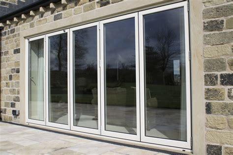 Large Folding Glass Doors Exterior Sliding Doors Door And Window Design Brilliant Glass Archives