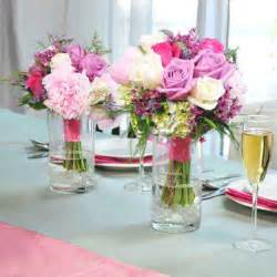 centerpiece ideas with flowers have your dream wedding
