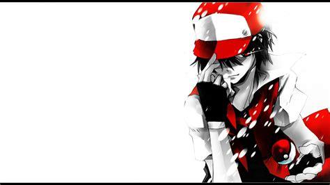 anime wallpaper hd red pokemon cool anime wallpaper hd wallpaper wallpaperlepi
