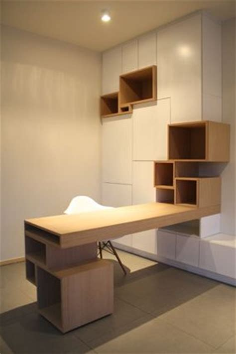 Alternative Desk Ideas Alternate Desk Idea Bookcase Shelving Filip Janssens Organization Ideas