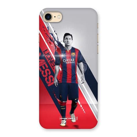 Casing Hp Iphone 7 Lionel Messi Custom Hardcase Cover 15 best lionel andres messi leo barcelona fc barca for iphone 5 5s 5c 6 6s samsung galaxy