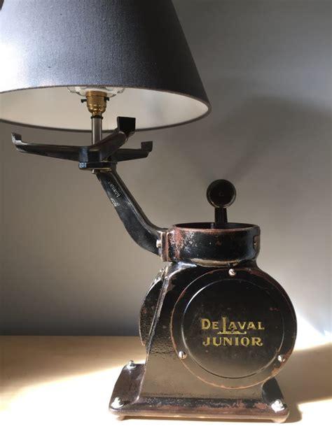 Lava L Bulb At Walmart by De Laval L Upcycle Vintage