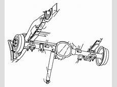 06503712 - Dodge Bolt, screw. Hex flange head. M12x1.75x70 ... 2012 Dodge Ram 2500 Gvw