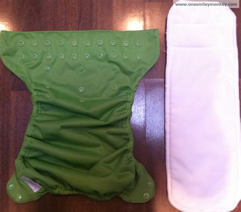 diapers that stay on flip cloth system review closed giveaway