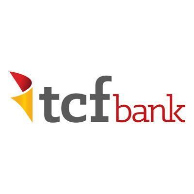 fcf bank tweets with replies by tcf bank tcfnationalbank