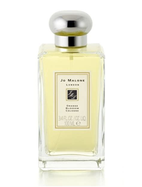 Jo Malone Orange Blossom by Orange Blossom Jo Malone Perfume A Fragrance For