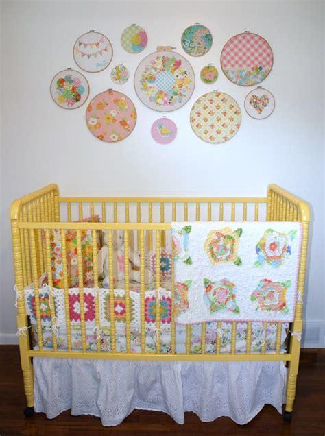 Bumper Pads For Crib by Best 25 Crib Bumper Pads Ideas On Baby Bumper Bumper Pads For Cribs And Crib