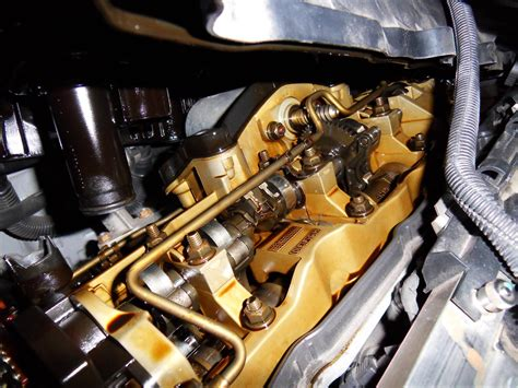 bmw   valvetronic