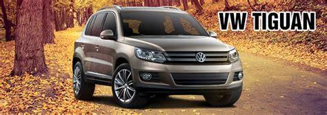 Bmw 1er Finanzierungsangebot by Top Auto Finanzierungsangebote Ab 104 Eur Sixt