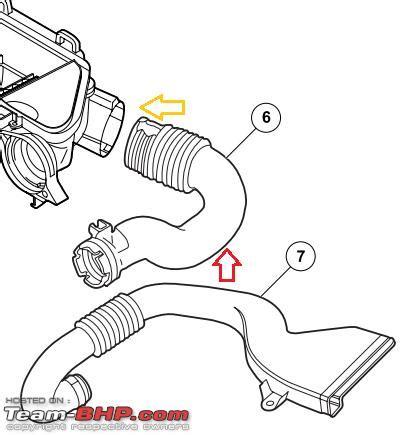 wiring diagram honda brio wiring just another wiring site
