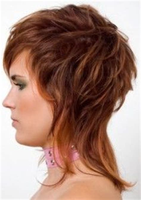 looking for the shag haircut of the70 s mullet haircut hair and make up pinterest mullet