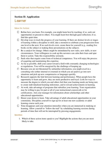 Letter Of Intent Wipro 100 Letter Of Intent 15 Free 25 Unique Cover Letter Exle Ideas On Cover Letter