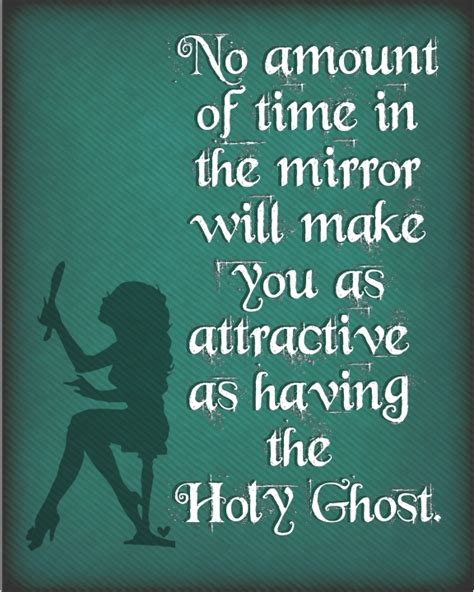 holy ghost film quotes holy ghost quotes quotesgram