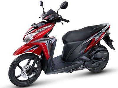 honda vario 2020 honda vario for sale price list in the philippines