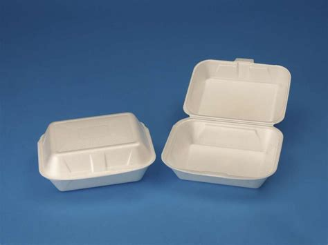 what are polystyrene no more polystyrene and plastic in johor the iskandarian