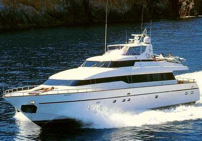 boat loans terms and rates economy boat loans