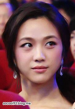 aragaki yui giờ ra sao những người đẹp sở hữu nụ cười khuynh th 224 nh showbiz ch 226 u 193