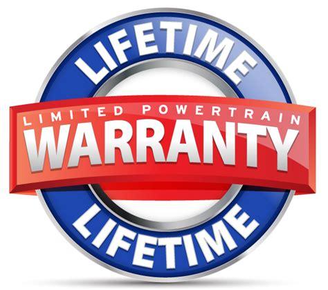 lifetime powertrain warranty dodge tim lifetime powertrain warranty