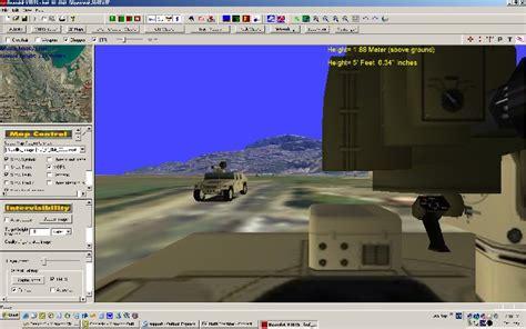 tutorial game delphi sdk for delphi file 3dstate indie db
